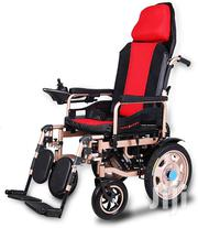 Electric Wheelchair | Medical Equipment for sale in Greater Accra, Adenta Municipal