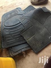 Car Floor Carpet | Vehicle Parts & Accessories for sale in Greater Accra, East Legon