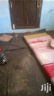 Single Room For Rent At Dansoman | Houses & Apartments For Rent for sale in Greater Accra, Dansoman
