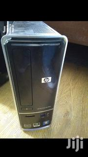 Gaming Hp Pc System Unit | Laptops & Computers for sale in Central Region, Cape Coast Metropolitan