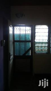 Single Room With Kitchen in Osu | Houses & Apartments For Rent for sale in Greater Accra, Osu