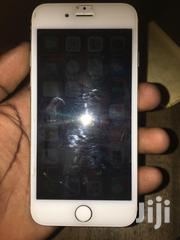 Apple iPhone 6 64 GB Gray   Mobile Phones for sale in Greater Accra, Abelemkpe