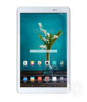 Huawei MediaPad T1 10 16 GB White | Tablets for sale in Greater Accra, Teshie-Nungua Estates