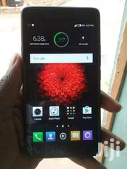 8 Months Used Techno L8 For Sale | Mobile Phones for sale in Greater Accra, Accra Metropolitan