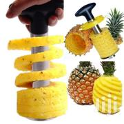 Pineapple Slicer | Kitchen & Dining for sale in Greater Accra, Achimota