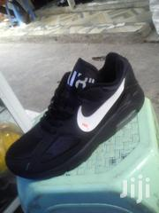 Nike Air Kick | Shoes for sale in Greater Accra, Accra Metropolitan