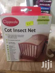 Original Cot Insect Net Nd Pillows | Children's Furniture for sale in Greater Accra, Achimota