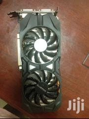G@Ming C@Rd | Computer Hardware for sale in Northern Region, Tamale Municipal