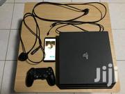 Playstation 4 Pro 1TB   Video Game Consoles for sale in Greater Accra, Accra Metropolitan