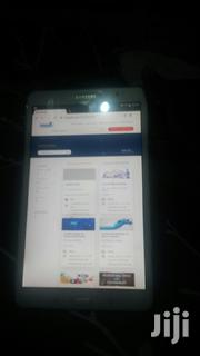 Samsung Galaxy Tab Pro 10.1 16 GB White | Tablets for sale in Greater Accra, Adenta Municipal