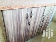 3 Door Kitchen Cabinet | Furniture for sale in Greater Accra, Adenta Municipal
