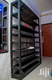 Shoe Stand | Furniture for sale in Greater Accra, Roman Ridge