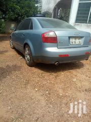Audi A4 V6 B6 Type 3.0L ( Project Car!) Quik Sell! | Vehicle Parts & Accessories for sale in Eastern Region, Fanteakwa