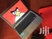 Laptop Asus VX2S 2GB Intel Atom SSD 32GB | Laptops & Computers for sale in Greater Accra, Achimota