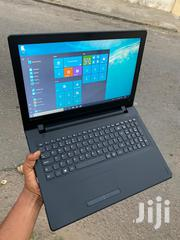 Laptop Lenovo IdeaPad 300 4GB Intel Pentium HDD 500GB   Laptops & Computers for sale in Greater Accra, Osu