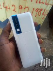 Home Used Power Bank | Accessories for Mobile Phones & Tablets for sale in Ashanti, Kumasi Metropolitan