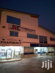 Commercial Property for Sale | Commercial Property For Sale for sale in Central Region, Awutu-Senya