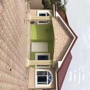 Executive 3bedroom House @ SPINTEX | Houses & Apartments For Sale for sale in Greater Accra, South Shiashie