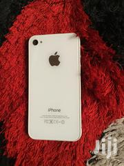 New Apple iPhone 4s 16 GB White | Mobile Phones for sale in Greater Accra, East Legon (Okponglo)