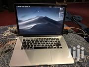 Laptop Apple MacBook Pro 8GB Intel Core i7 256GB | Laptops & Computers for sale in Greater Accra, Teshie-Nungua Estates