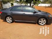 Toyota Corolla 2013 Green | Cars for sale in Greater Accra, Teshie-Nungua Estates