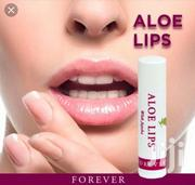 Forever Aloe Lips | Makeup for sale in Greater Accra, East Legon