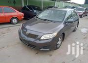 Toyota Corolla 2009 Gray | Cars for sale in Brong Ahafo, Wenchi Municipal