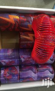Slinky / Spring Toy | Toys for sale in Greater Accra, Ga East Municipal