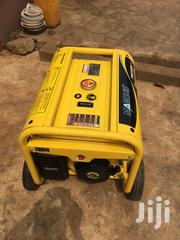A 5 Kva Marquis Generator.TMGC6500PE | Electrical Equipments for sale in Greater Accra, Achimota