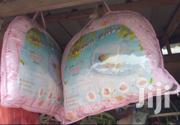Happy Baby Bed, Pillow And Net | Children's Furniture for sale in Greater Accra, Akweteyman