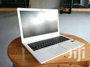 New Laptop Lenovo G450 6GB Intel Core i5 HDD 1T | Laptops & Computers for sale in Brong Ahafo, Kintampo North Municipal