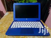 New Laptop HP 240 4GB Intel Core i3 HDD 500GB | Laptops & Computers for sale in Brong Ahafo, Kintampo North Municipal