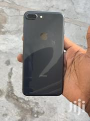 Apple iPhone 8 Plus 256 GB   Mobile Phones for sale in Greater Accra, Kokomlemle