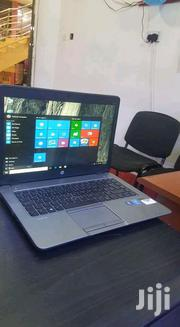 New Laptop HP 240 G4 8GB Intel Core i5 HDD 750GB | Laptops & Computers for sale in Brong Ahafo, Kintampo North Municipal