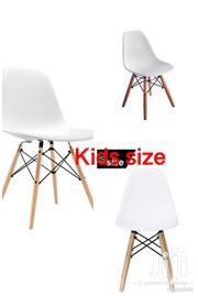 Kids Chair | Children's Furniture for sale in Greater Accra, Adenta Municipal