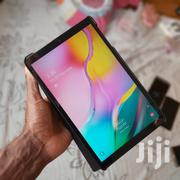 New Samsung Galaxy Tab A 10.1 32 GB Black | Tablets for sale in Greater Accra, Teshie new Town