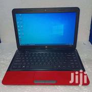 New Laptop HP 240 G3 6GB Intel Core i3 HDD 500GB | Laptops & Computers for sale in Brong Ahafo, Kintampo North Municipal