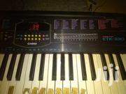 Casio Ctk 300 Keyboard | Musical Instruments & Gear for sale in Greater Accra, Kwashieman