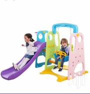 Kids Slides | Toys for sale in Greater Accra, Adenta Municipal
