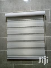 Exquisite Window Curtains Blinds | Home Accessories for sale in Greater Accra, Ga East Municipal
