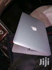 New Laptop Apple MacBook Air 4GB Intel Core i5 HDD 1T | Laptops & Computers for sale in Brong Ahafo, Kintampo North Municipal