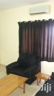 A Chamber And A Hall Furnished Apartment For Rent In Osu | Houses & Apartments For Rent for sale in Greater Accra, Osu