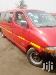 Toyota Fish On Sale | Buses & Microbuses for sale in Greater Accra, Dansoman