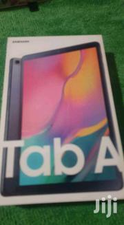 New Samsung Galaxy Tab A 10.1 64 GB Black | Tablets for sale in Brong Ahafo, Kintampo North Municipal
