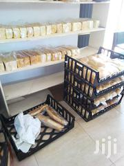 Ebat Foods Bread | Meals & Drinks for sale in Greater Accra, Ga West Municipal