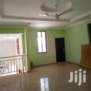 Executive 2 Bedroom Master Bedroom | Houses & Apartments For Rent for sale in Greater Accra, Ga South Municipal