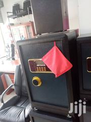 Promotion Of Money Safe | Safety Equipment for sale in Greater Accra, North Kaneshie