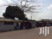 1 Plot of Land for Sale, Near Accra Academy | Land & Plots For Sale for sale in Greater Accra, Bubuashie
