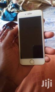 Apple iPhone 6 64 GB | Mobile Phones for sale in Eastern Region, New-Juaben Municipal