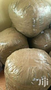 UK OFOS BALES SUPPLY ( Christmas Bonanza ) | Clothing for sale in Greater Accra, Achimota